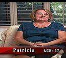 Patricia Hallenbeck