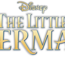 The Little Mermaid (franchise)