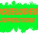 Nickelodeon Superstore (Eruowood)