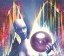 Quantum Archangel