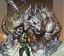 Predator X from Astonishing Tales Vol 2 1 001.jpg