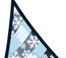 Snow Beta Hat