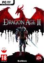Dragon Age II okładka.png