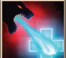 Навыки дракона в Dragon Commander