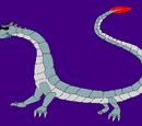 Dragutha XIV