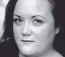 Sarah Counsell