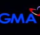 GMA Network/On-Screen Bugs