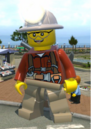 Chase McCain (Miner) Miiverse.png
