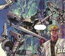 Facility (Earth-616) from Astonishing Tales Vol 2 6 0001.jpg