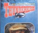 Thunderbirds (Carlton VHS) Volume 15