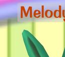 Melody Wavers