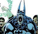 Bruce Wayne (Earth 43)
