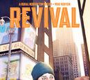 Revival Media
