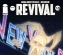 Revival Vol 1 23
