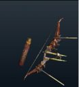 MH4U-Relic Bow 002 Render 002.png