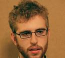 Daniel Spenser Levine