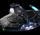 USS Yeager (NCC-61947)