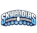 Skylanders: Slumber Blunders