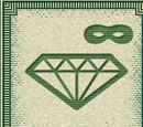 Diamond Hard