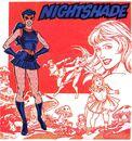 Nightshade 0001.jpg
