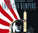 American Vampire: Second Cycle Vol 1 6