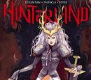 Hinterkind Vol 1 15