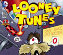 Looney Tunes Vol 1 223