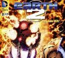 Earth 2 Vol 1 31