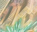Duncan Keller (Astro City)