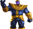 Thanos (Earth-TRN517)