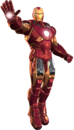 Anthony Stark (Earth-TRN517) from Marvel Contest of Champions 001.png