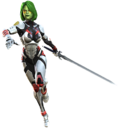 Gamora Zen Whoberi Ben Titan (Earth-TRN517) from Marvel Contest of Champions 001.png