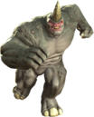 Aleksei Sytsevich (Earth-TRN517) from Marvel Contest of Champions 001.png
