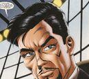 Anthony Stark (Terra-161)