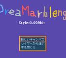DreaMarbleng (ドリーマーブリング)