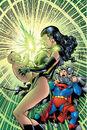 Adventures of Superman Vol 1 605 Textless.jpg