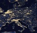 Десять важнейших событий гражданской войны в Европе
