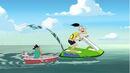 Doofenshmirtz riding a jet ski.jpg