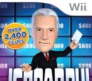 Jeopardy! (2010)