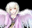 Angel Soul