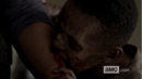 WHW Tyreese Bit.png