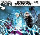 Espetacular Homem-Aranha Vol 3 5