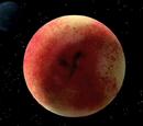 Невероятная планета (Иори Дельта Тав)