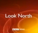 BBC Look North (North East and Cumbria)
