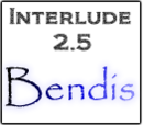 WAFtT: Session 2.5 - Bendis