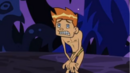 World of Quest Prince Nestor in briefs.png