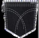 Kysheni Dzhynsiv (кишені джинсів) (GUOS65042).png