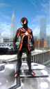 Peter Parker (Kaine) (Earth-TRN383) from Spider-Man Unlimited (video game).png
