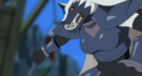 Fugai's Werewolf Form.png