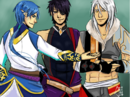 Eldarya s guardians by xsurianti-d8e8jq9.png